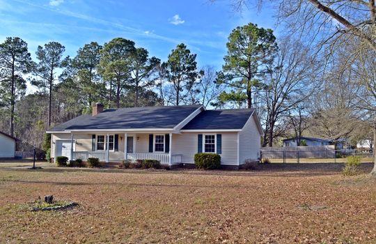 202 N Wren Lane Cheraw SC 29520 Home For Sale (2)