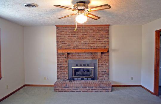 202 N Wren Lane Cheraw SC 29520 Home For Sale (3)