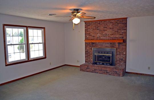 202 N Wren Lane Cheraw SC 29520 Home For Sale (4)