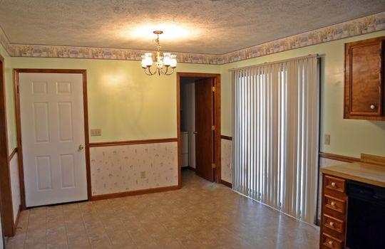 202 N Wren Lane Cheraw SC 29520 Home For Sale (6)