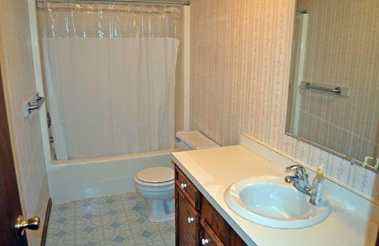 202 N Wren Lane Cheraw SC 29520 Home For Sale (7)