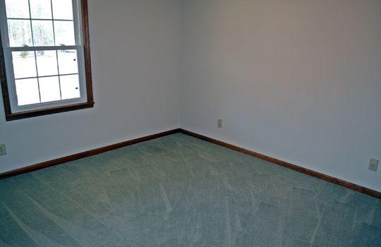 202 N Wren Lane Cheraw SC 29520 Home For Sale (8)