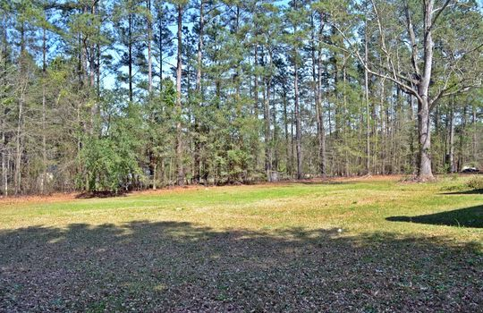 3338 Brocks Mill Road Cheraw SC Country Home For Sale (13)