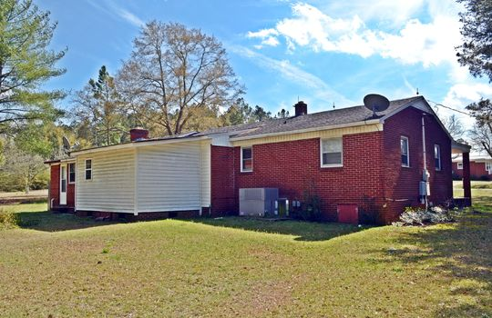 3338 Brocks Mill Road Cheraw SC Country Home For Sale (16)