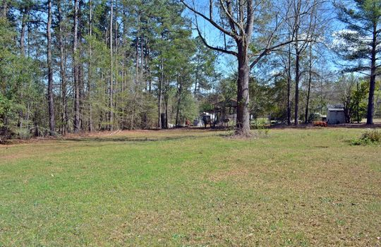 3338 Brocks Mill Road Cheraw SC Country Home For Sale (17)