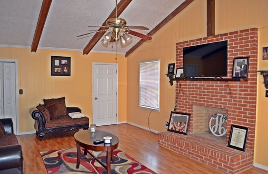 3338 Brocks Mill Road Cheraw SC Country Home For Sale (21)