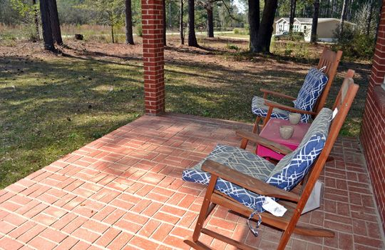 3338 Brocks Mill Road Cheraw SC Country Home For Sale (4)