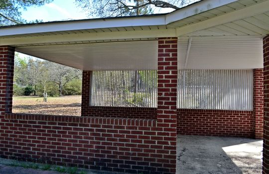 3338 Brocks Mill Road Cheraw SC Country Home For Sale (5)
