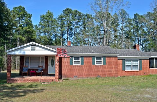 3338 Brocks Mill Road Cheraw SC Country Home For Sale (7)