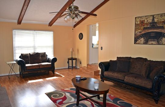 3338 Brocks Mill Road Cheraw SC Country Home For Sale (9)