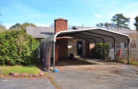 611 West Greene Street Cheraw SC 29520 Home for Sale (1)