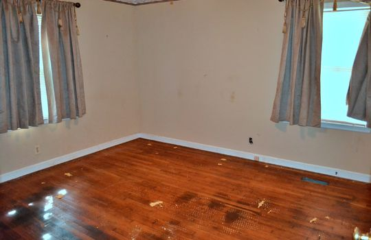 611 West Greene Street Cheraw SC 29520 Home for Sale (10)
