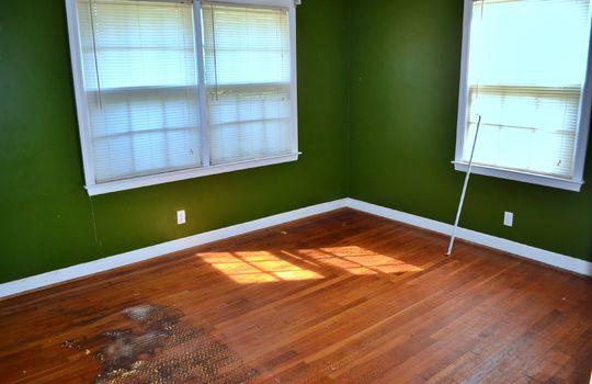 611 West Greene Street Cheraw SC 29520 Home for Sale (11)