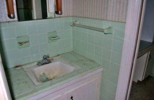 611 West Greene Street Cheraw SC 29520 Home for Sale (12)