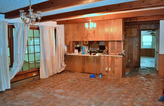 611 West Greene Street Cheraw SC 29520 Home for Sale (14)