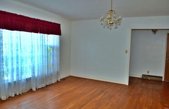 611 West Greene Street Cheraw SC 29520 Home for Sale (15)