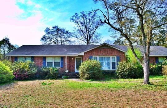 611 West Greene Street Cheraw SC 29520 Home for Sale (17)