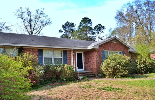 611 West Greene Street Cheraw SC 29520 Home for Sale (18)