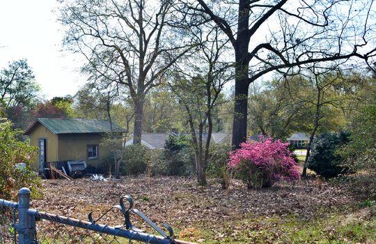 611 West Greene Street Cheraw SC 29520 Home for Sale (2)
