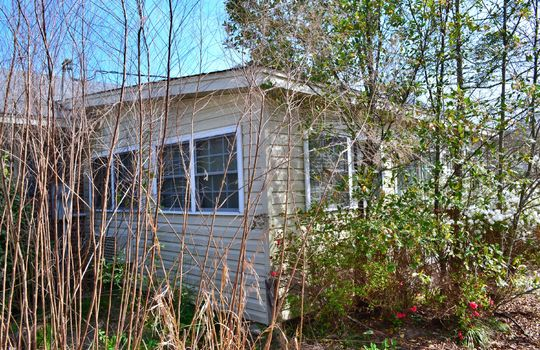 611 West Greene Street Cheraw SC 29520 Home for Sale (3)