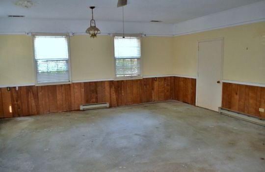 611 West Greene Street Cheraw SC 29520 Home for Sale (5)