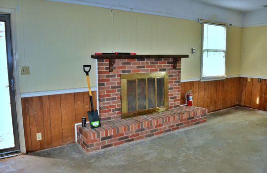 611 West Greene Street Cheraw SC 29520 Home for Sale (6)