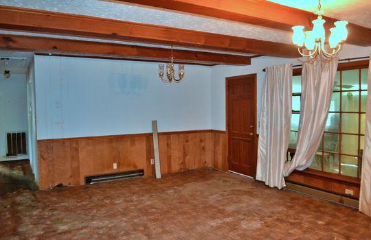611 West Greene Street Cheraw SC 29520 Home for Sale (7)