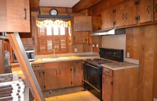 611 West Greene Street Cheraw SC 29520 Home for Sale (8)