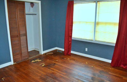 611 West Greene Street Cheraw SC 29520 Home for Sale (9)