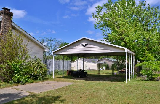 117 Center Street Cheraw SC Home For Sale (1)