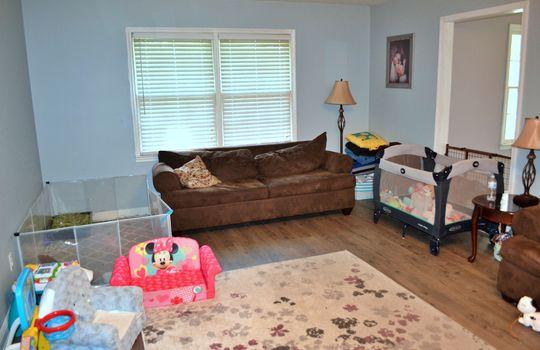 117 Center Street Cheraw SC Home For Sale (10)