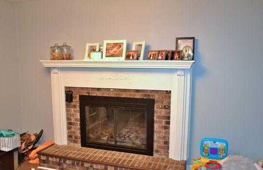 117 Center Street Cheraw SC Home For Sale (11)