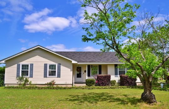 117 Center Street Cheraw SC Home For Sale (3)