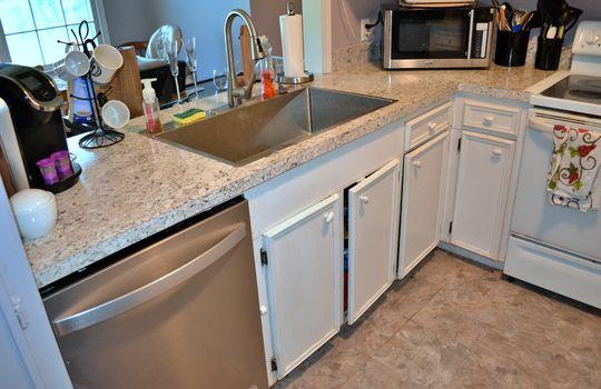 117 Center Street Cheraw SC Home For Sale (4)