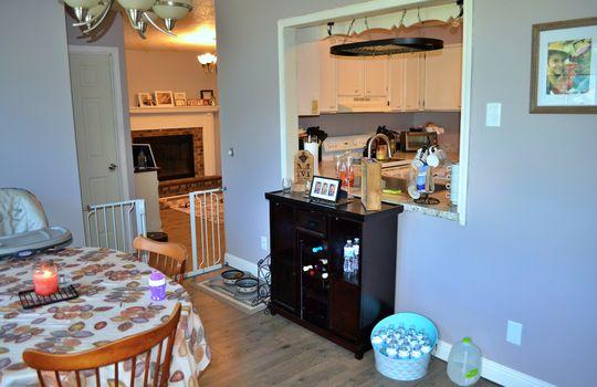 117 Center Street Cheraw SC Home For Sale (5)