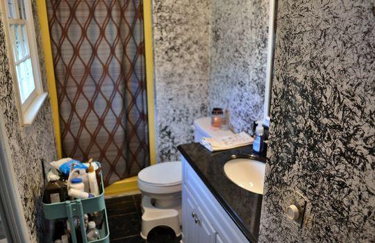 117 Center Street Cheraw SC Home For Sale (6)