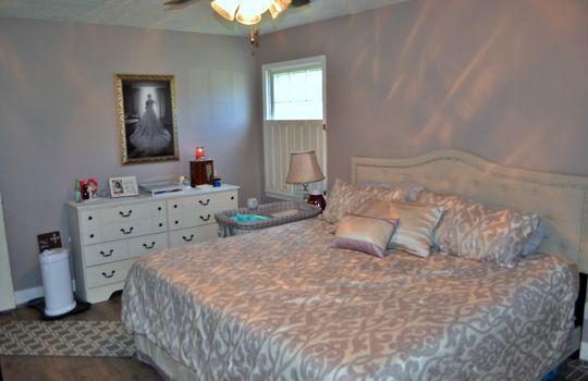 117 Center Street Cheraw SC Home For Sale (7)