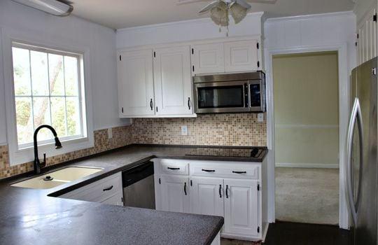 200 Elizabeth Drive Cheraw SC 29520 Home for Sale (10)