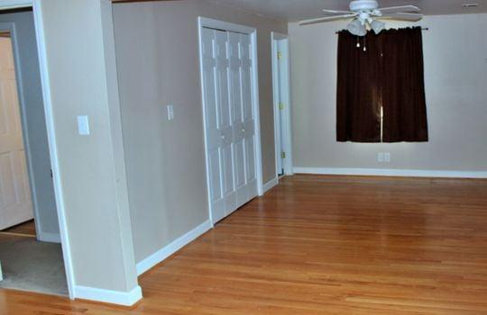 200 Elizabeth Drive Cheraw SC 29520 Home for Sale (23)