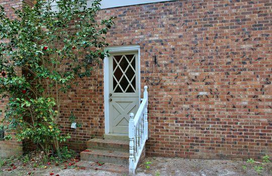200 Elizabeth Drive Cheraw SC 29520 Home for Sale (27)