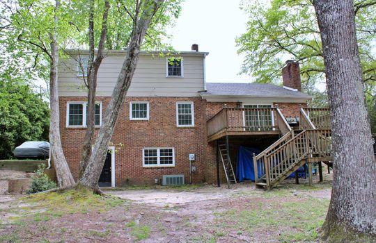 200 Elizabeth Drive Cheraw SC 29520 Home for Sale (28)