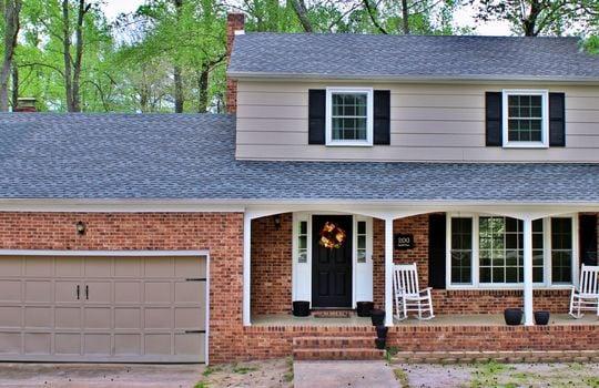 200 Elizabeth Drive Cheraw SC 29520 Home for Sale (4)
