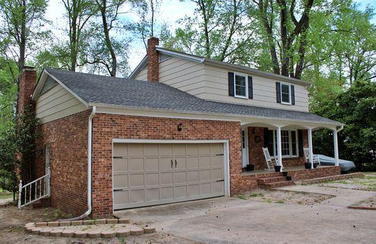 200 Elizabeth Drive Cheraw SC 29520 Home for Sale (5)