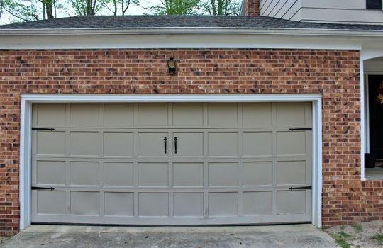 200 Elizabeth Drive Cheraw SC 29520 Home for Sale (6)