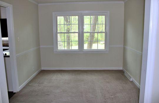 200 Elizabeth Drive Cheraw SC 29520 Home for Sale (9)