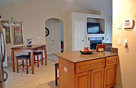100 Palmetto Place Chesterfield SC 29709 Home For Sale (1)