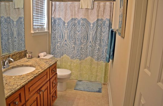 100 Palmetto Place Chesterfield SC 29709 Home For Sale (12)