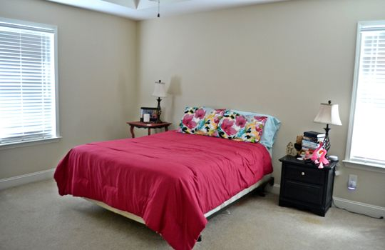 100 Palmetto Place Chesterfield SC 29709 Home For Sale (13)
