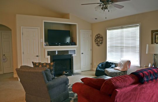 100 Palmetto Place Chesterfield SC 29709 Home For Sale (18)