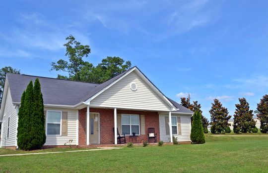100 Palmetto Place Chesterfield SC 29709 Home For Sale (4)
